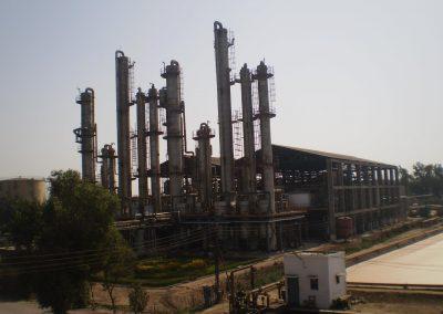 Distillery 1