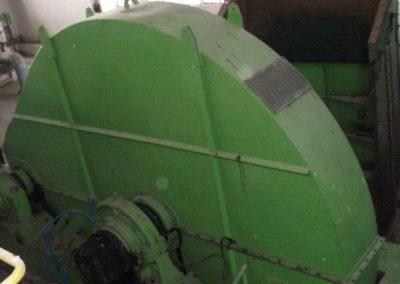 DSCF0184